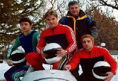 Българският-отбор-по-бобслей-през-2001-г